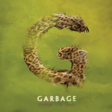 Garbage - Strange Little Birdspng