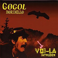 gogol bordello voi-la intruder