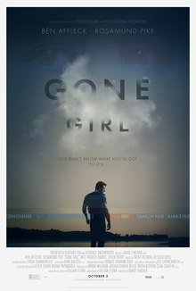 Download Film Gone Girl Bluray Subtitle Indonesia