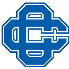 Grand Rapids Catholic Central High School Logo.jpg