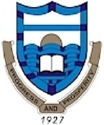 Hailey College of Commerce,University of the Punjab, logo.jpg