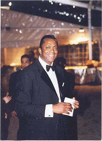 "Harold Davies (actor) - Image: Harold ""Harry"" Davies"