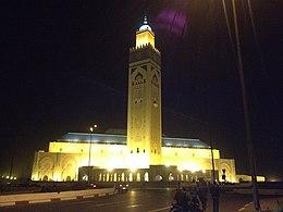 Hassan-II.-Moschee, Casablanca2.JPG