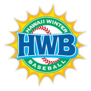 Hawaii Winter Baseball - Image: Hawaii Winter Baseball