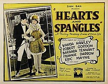 Hearts and Spangles.jpg