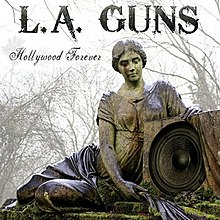 [Image: 220px-Hollywood_Forever_LA_Guns.jpg]