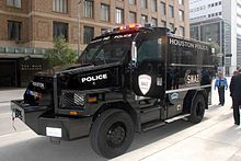 History of the Houston Police Department - Wikipedia