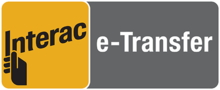 Interac e-Transfer logo.png