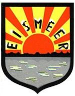 JG5 emblem.jpg