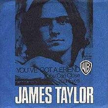 James Taylor Tienes un amigo.jpg