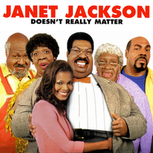Janet Jackson - Doesn't Really Matter.png