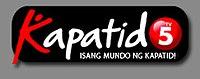 Kapatidtv5-logo.jpg