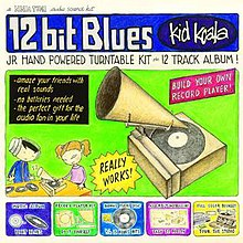 Kid Koala 12 Bit Blues.jpg