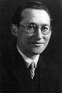 Kurt Lewin German-American psychologist