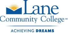 Lane Community College logo.tiff