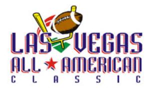 Las Vegas All-American Classic - Image: Lasvegasaac