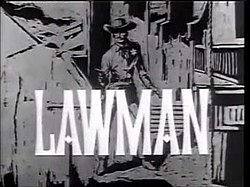 Lawman (TV series).jpg