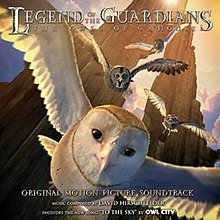 Legend of the Guardians - The Owls of Ga'Hoole (soundtrack).jpg
