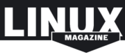 Linux Magazine international logo.png