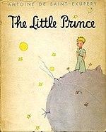 Children's literature - Wikipedia