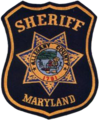 MD - Allegany County Sheriff.png