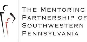 The Mentoring Partnership of Southwestern Pennsylvania - Image: MP of Southwestern PA logo