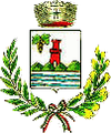 Coat of arms of Maissana