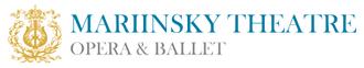 Mariinsky Ballet - Image: Mariinsky Theatre Logo
