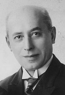 Max Nivelli