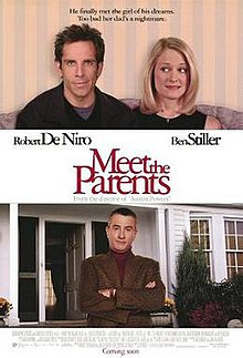 Meet The Parents Wikipedia
