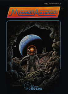 Mission Asteroid Cover.png