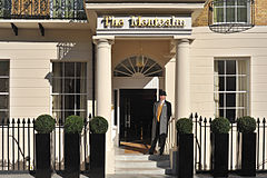 Montcalm Hotel London.jpg