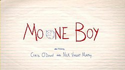 Moone Boy title.jpg