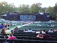 Muny Closing Night.jpg