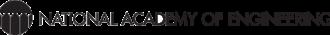 National Academy of Engineering - Image: National Academy of Engineering logo