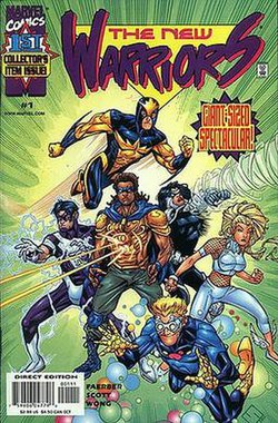 New Warriors 1 (1999).jpg
