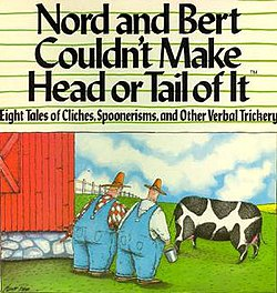 Nord and Bert box art.jpg