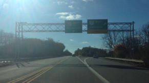 Ohio State Route 2 - Wikipedia