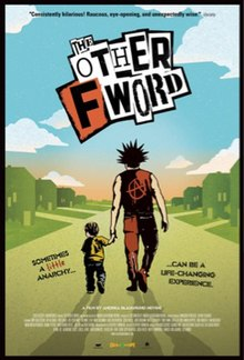 Other f word movie poster.jpg