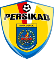 Persikad.png