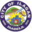 Ph seal Ilagan.png