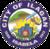 Ph seal Ilagan.png