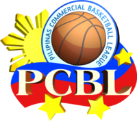 Pilipinas Commercial Basketball League logo.png