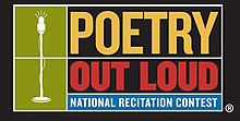 Poetry Out Loud Logo.jpg