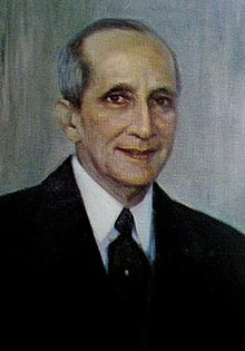 Portrait of Andrés Eloy Blanco.jpg