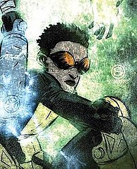 Prodigy (David Alleyne) in New X-Men.jpg