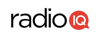 WVTF Public radio station in Roanoke, Virginia