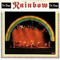 http://upload.wikimedia.org/wikipedia/en/thumb/0/05/Rainbow-onstage.jpg/200px-Rainbow-onstage.jpg