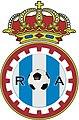Real Avilés Industrial logo.jpg