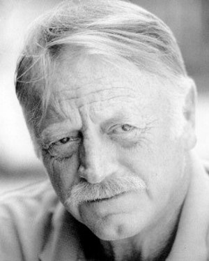 Red West - Image: Red West Picture